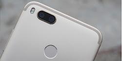 Tips Dan Trick Mengambil Foto Di Xiaomi MI A1 Agar Hasil Kamera Bagus