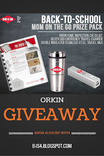 http://b-is4.blogspot.com/2015/08/back-to-school-orkin-mom-prize-pack.html