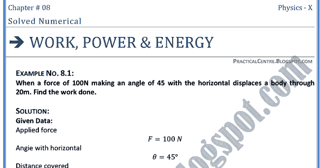 Pdf) power series solution to non-linear partial differential.