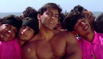kamaal-khan-may-launch-new-version-of-oh-oh-jaane-jaana