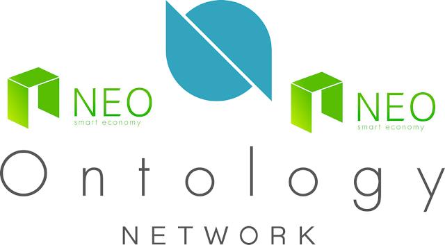 Airdrop NEO thành đồng ONT: Mỗi người đang sở hữu 1 NEO sẽ được thêm 0,2 đồng ONT