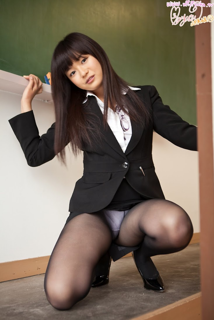 p_dvd4_mayumi-y01_012 [Minisuka.tv]现役女子高生 2012.04.12 Limited Gallery 山中真由美 Mayumi Yamanaka Vol.04 [95P59.4MB] 1501d
