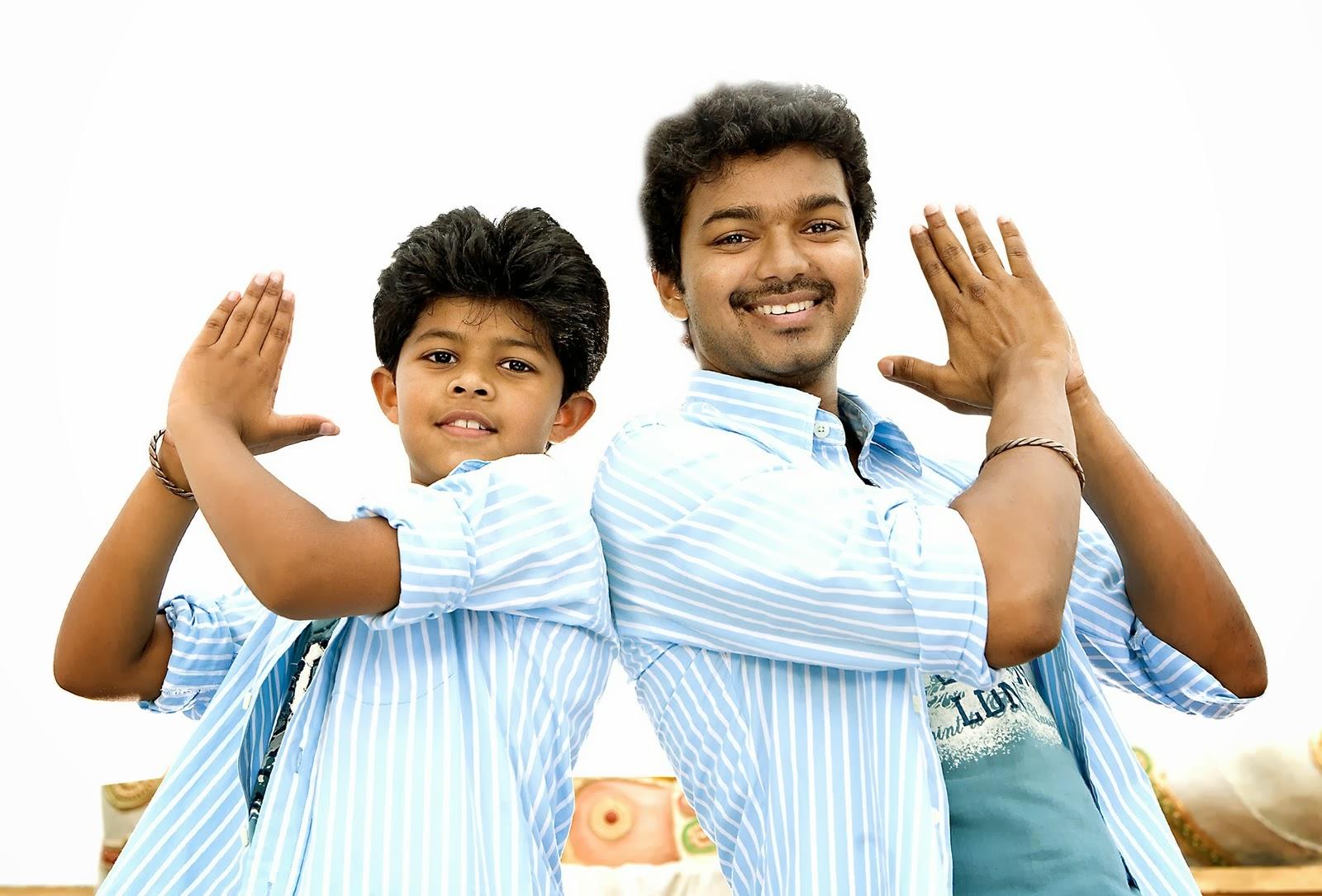 Jilla stills free download latest jilla stills tamil movie jilla vijay kajal agarwal mohanlal imman stills latest voltagebd Images