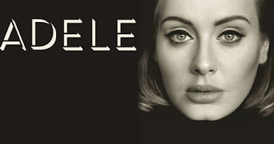 Lagu Mp3 Adele Terbaik Best Hits Full Album