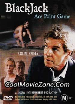 BlackJack: Ace Point Game (2005)