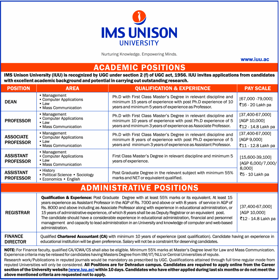 Resume For Btech Cse Student - October 2013 | Jobs In Sidcul  Haridwar,rudrapur,government Jobs In .