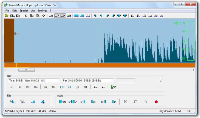 best-editing-tool-mp3