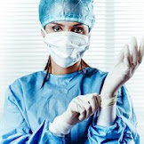 INI !!! Jadwal dokter terbaru spesialis Bedah rs PKU Muhamadiyah Gamping