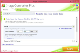Download ImageConverter Plus Full Version