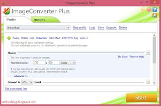Download ImageConverter Plus Full Version