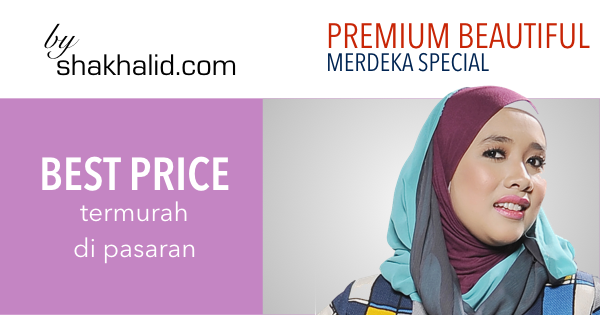 premium beautiful merdeka special header