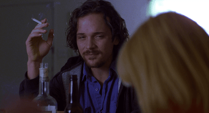 boys dont cry peter sarsgaard