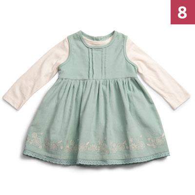 https://www.edgars.co.za/blue-corduroy-dress-and-top-set