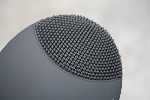 LUNA™ for MEN By Foreo