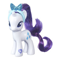 My Little Pony Brushable Figure