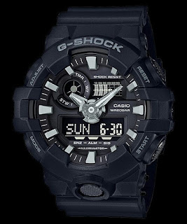 Casio G shock Original ,Jam Casio G shock Original