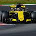 Carlos Sainz diz que vitória da Renault pode levar três anos