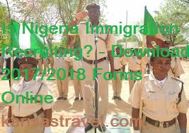 Image result for immigration recruitment 2017