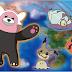 Pokémon Sun e Moon: Novas criaturas e funcionalidades!