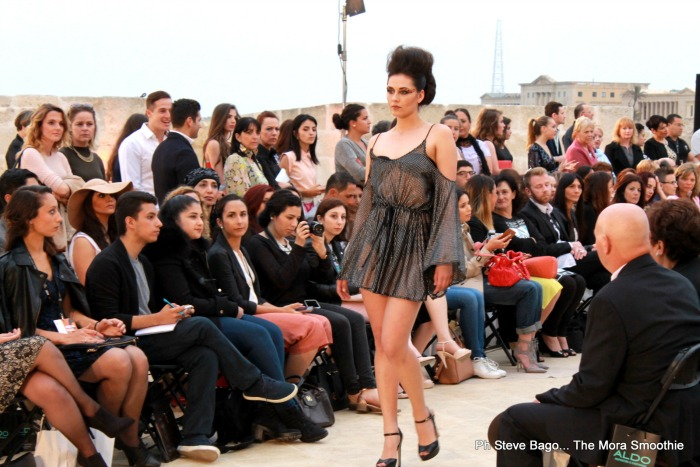 mfwa2016, mfwa, fashion, fashionblogger, paola buonacara, themorasmoothie, freeze frame fashion, malta fashion week,