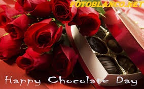 HAPPY CHOCOLATE DAY 2016 PICTURES