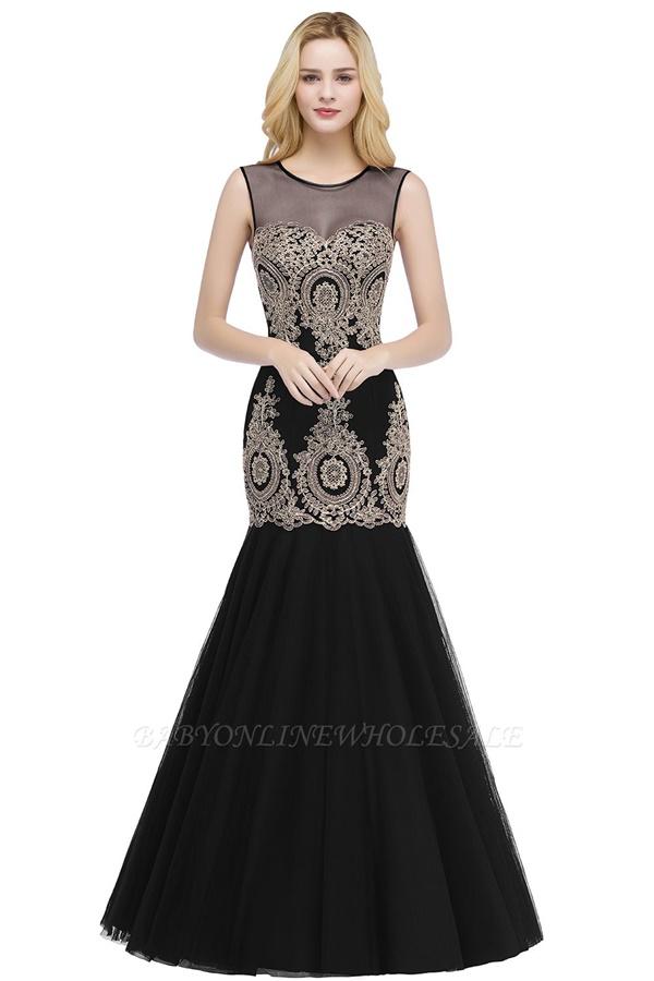 Vestidos de Noite Glamourosos Para Você se Apaixonar