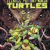 'Teenage Mutant Ninja Turtles: Prelude to Dimension X' - Free Comic Book Day Issue Info.