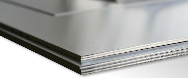 Quanto costa l'alluminio