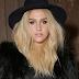 CD de inéditas da Kesha com a banda The Flaming Lips pode ser lançado ainda esse ano