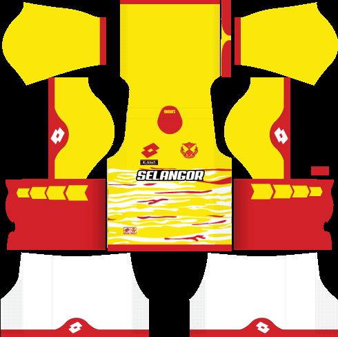 c93de14dab8 Dream League Soccer 2016 Logo & Kits