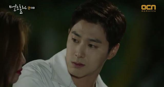 Drama Korea Meloholic Episode 9 Subtitle Indonesia