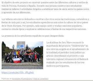 https://lnx.educacionenmalaga.es/bilinguismo/2018/04/03/proyecto-unidiversity-primera-movilidad-a-rumania/