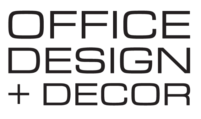 Office Design and Decor