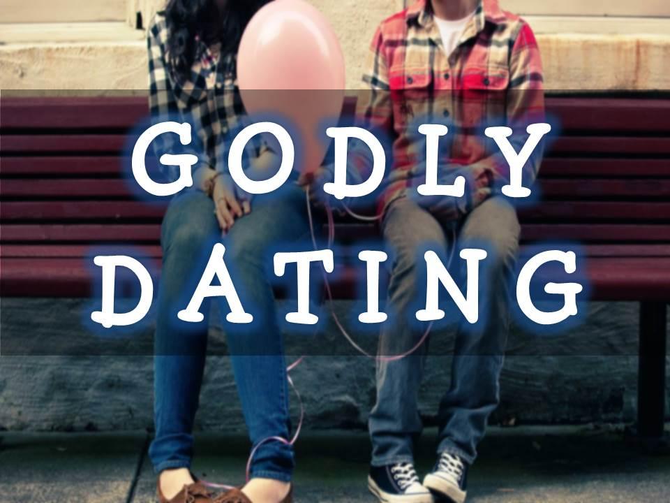 Verzorgingsproducten online dating
