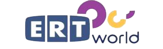 http://webtv.ert.gr/ertworld-live/