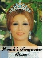 http://orderofsplendor.blogspot.com/2015/03/tiara-thursday-on-friday-empress-farahs.html
