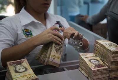 """""""Medidas económicas del gobierno atacan los efectos mas no las causas de la crisis"""""""