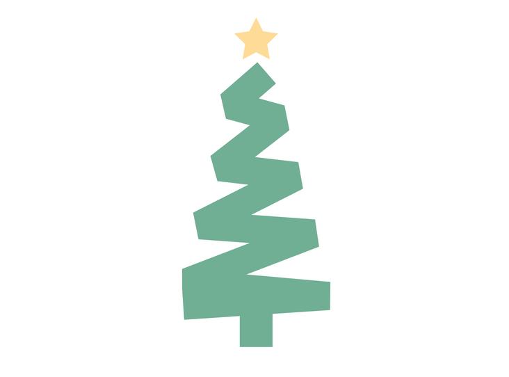 consejos saludable para Navidad - Hospital Povisa