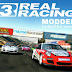 Real Racing 3 Hacked (unlimited money)  APK