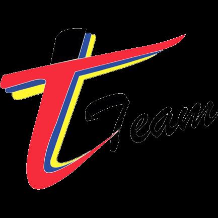 Daftar Lengkap Skuad Nomor Punggung Kewarganegaraan Nama Pemain Klub T–Team F.C. Terbaru 2017