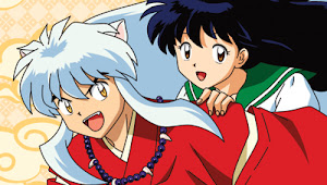 "Di Balik Layar Pembuatan Anime yang Tidak ""Manusiawi"""