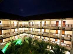 Oasis Atjeh Hotel Aceh, hotel paling direkomendasikan di Aceh