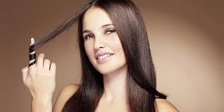 10 Tips Mudah Merawat Rambut di Rumah