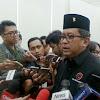 PDIP: Pemimpin Baru Maksud Pak SBY, Presiden Jokowi Dilantik Lagi