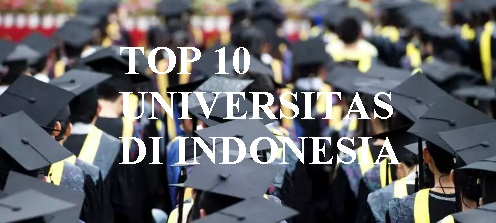 universitas-terbaik-indonesia