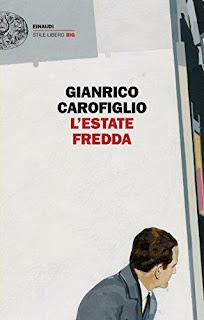 L'Estate Fredda (Einaudi. Stile Libero Big) PDF
