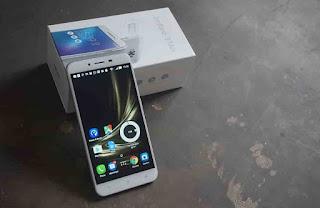 2 Cara Flash Asus Zenfone 3 Max ZC553KL Terbaru
