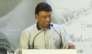 Bhagyaraj shares his memories of working with Bharathiraja