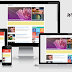 Simplify 2 Premium Responsive Blogger Template Download  mobile seo friendly theme