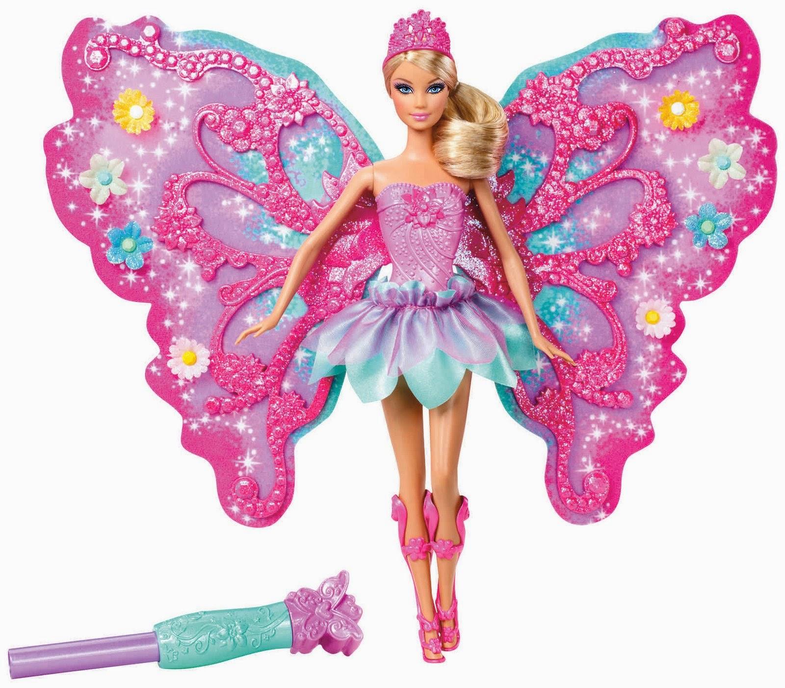 Gambar Wallpaper Bergerak Barbie Gudang Wallpaper